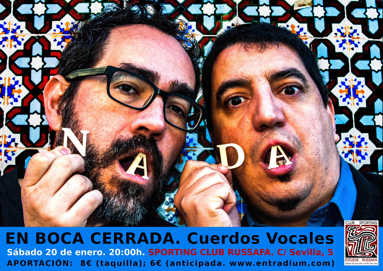 CUERDOS VOCALES sporting 20_enero LD