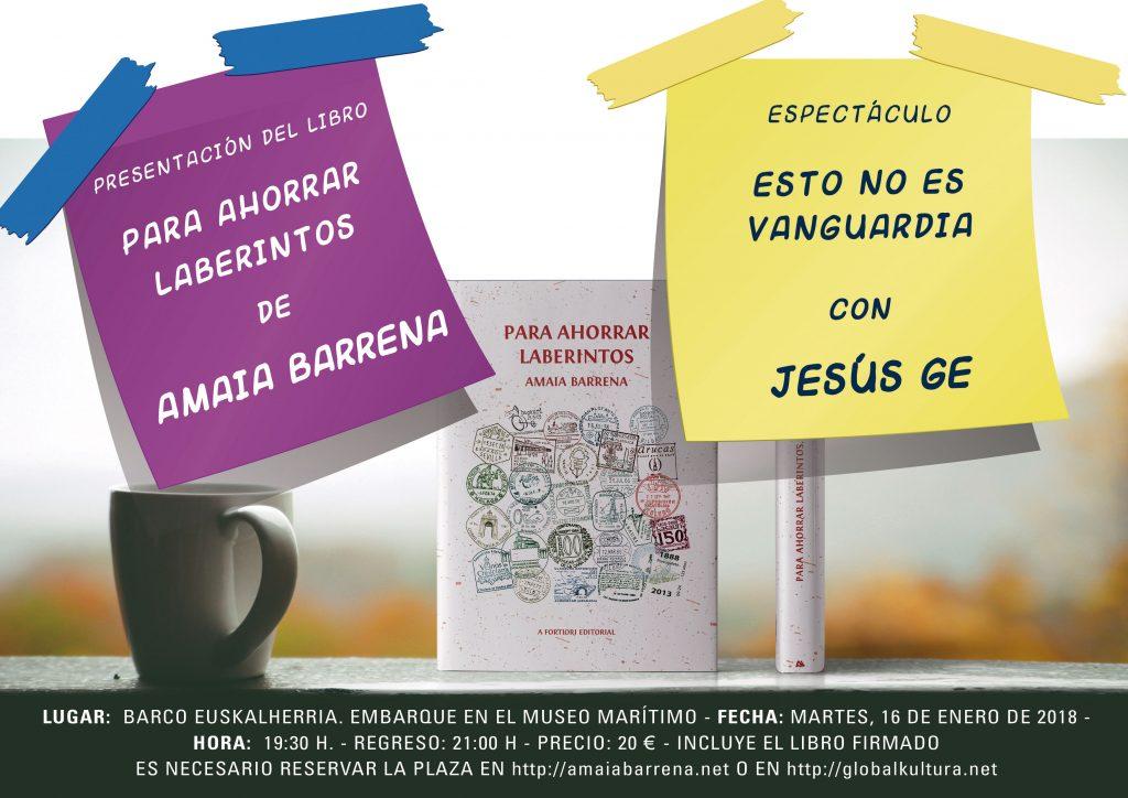 INVITA_BARCO 1024x724