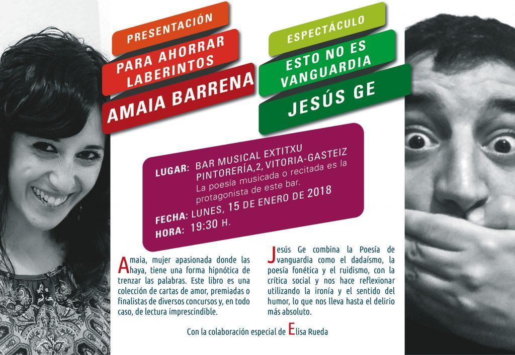 invitacion_Vanguardia_Laberintos_Vitoria 1024x707